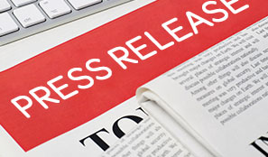 Lexis DiscoveryIQ Press Release