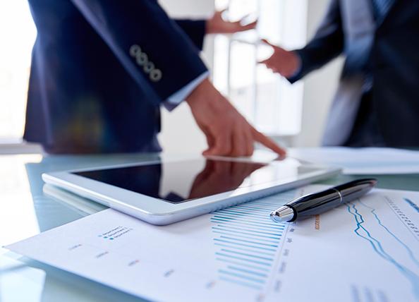 enterprise legal management lexisnexisbusiness of law