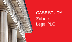 Zubac Case Study
