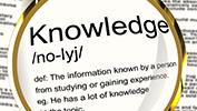 Intellectual Property Topics