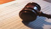 Legal Writing Topics