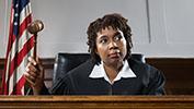 Litigation Topics
