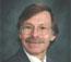 Jonathan R. Mook