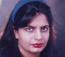 Jyoti Dialani