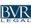 BVR Legal