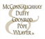 McConnaughhay, Duffy, Coonrod, Pope & Weaver, P.A.