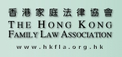 HKFLA