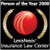 LexisNexis Estate and Elder Law Community Staff