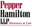 Pepper Hamilton Environmental Law Practice Group
