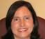 Kathleen M. Sablone
