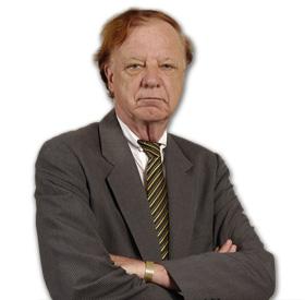 Hon. C. Raymond Radigan
