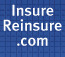 InsureReinsure: The Insurance-Reinsurance Blog