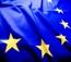 International & Foreign Law Community Staff (EU)
