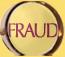 Fraud Awareness Month November 2009