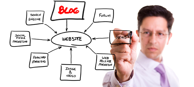 Legal Marketing Insights | Boost your firm's online visibility and attract more clients