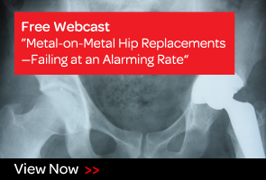 Free Webcast