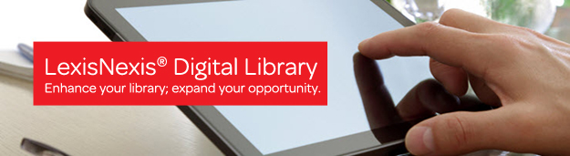 Expand your Maryland Library. Expand your opportunities.