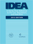 IDEA Reauthorized, 2012 Edition
