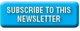 Subscribe to this newsletter