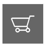 LexisNexis Store