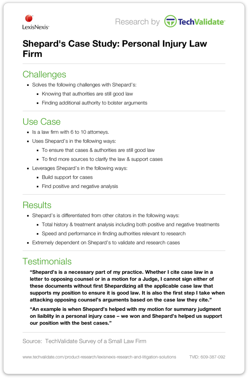 case study on training and development at motorola Case study: motorola solutions this case study is a selection from the energized by a clear sense of purpose and enabled by our training and guidelines.