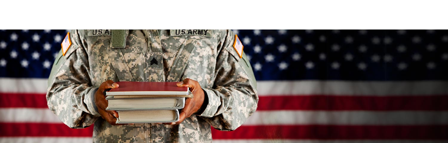 Memorial Day Special Event: Save 15% at the LexisNexis Bookstore and LexisNexis will donate 15% of your order to the National Veterans Legal Services Program