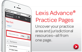 Your practice. Your page. Your tools.