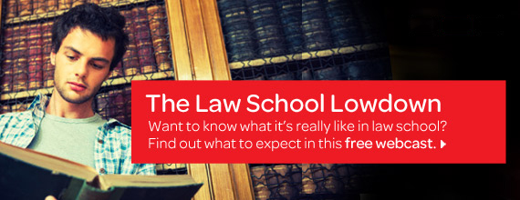 How to Prepare for Law School   LexisNexis