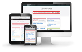 Lexis Advance Search Terms