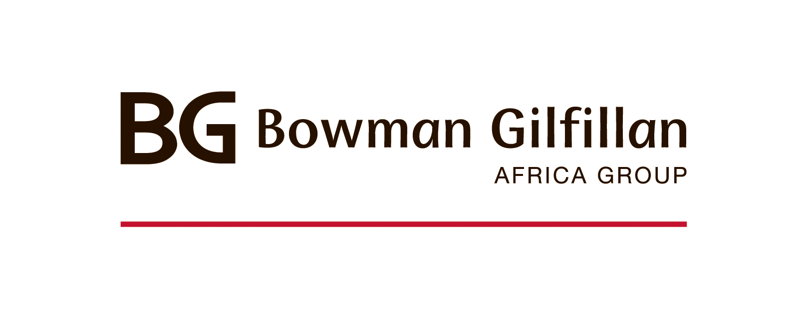 Bowman Gilfillan Africa Group