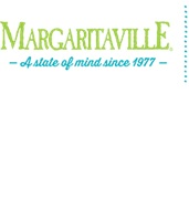 Margaritaville Enterprises, LLC.