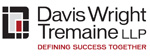Davis Wright Tremaine, LLP