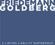 Friedemann Goldberg LLP