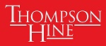 Thompson Hine LLP