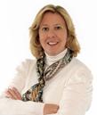 Amy Kovar