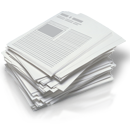 Law Firm Marketing white papers icon
