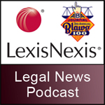 LexisNexis® Patent Law Community Podcast