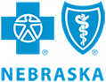 BlueCross BlueShield of Nebraska (BCBSNE)