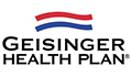 Geisinger Health Plan