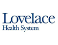 Lovelace Health Plan