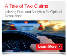 Webinar Video — A Tale of Two Claims