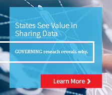 'NAC State Data Sharing