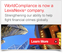 WorldCompliance