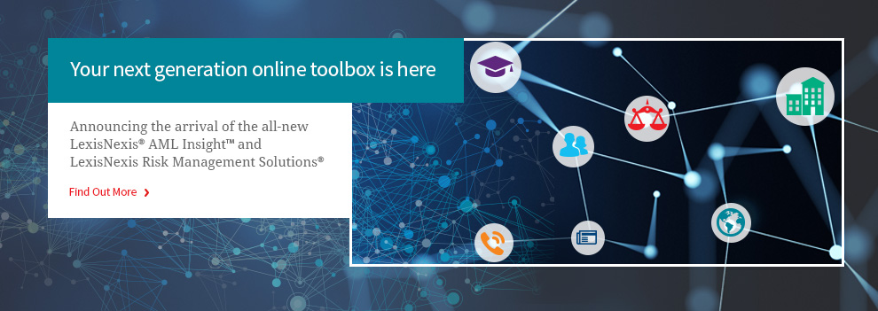 Your next generation online toolbox is here