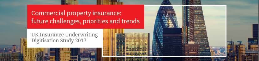 Commercial Property Insurance: Future Challenges, Priorities and Trends