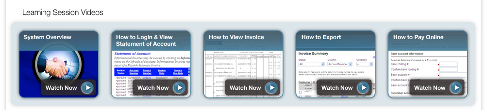 online invoicing and payment services lexisnexis