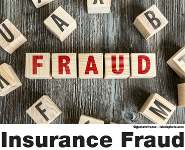 super popular c85f7 2e0fd By some accounts, insurance fraud has reached epidemic proportions, costing  insurance companies and their policyholders tens of billions of dollars  each ...