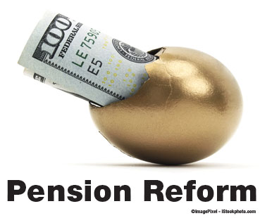9a79bcfae7c1 Pension reformers won a narrow victory this month in the California Supreme  Court
