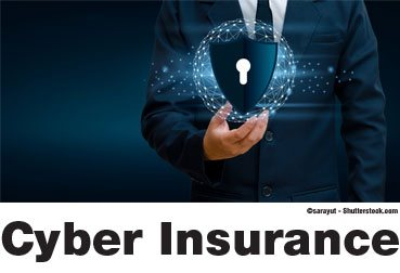 c5730204fc4 Cyberattacks and Regulation Fuel Demand for Cyber Insurance | 08-03-2018