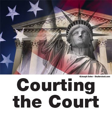 Lexisnexis communities supreme courts current term big one for states 11 10 2017 fandeluxe Gallery